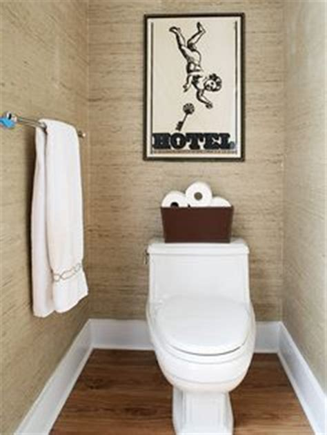 seagrass wallpaper in bathroom 1000 images about grass cloth greats on pinterest