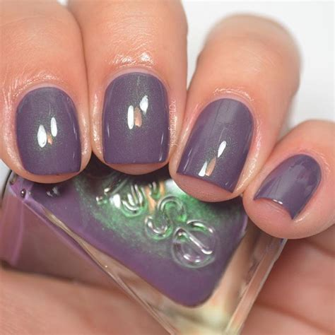 essie nail color 25 smukke id 233 er inden for nail colors p 229
