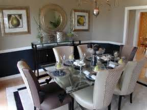 formal dining room decorating ideas hd decorate 40 living room decorating ideas formal dining rooms