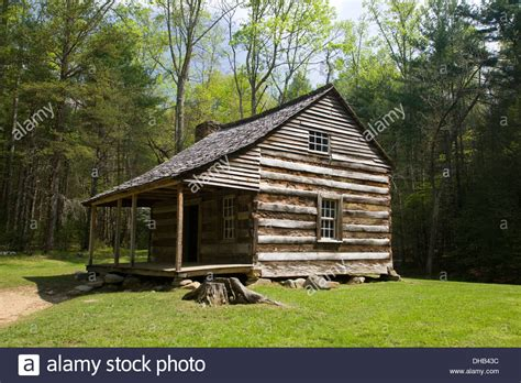 Great Smoky Cabins by Shields Cabin Cades Cove Great Smoky Mountain