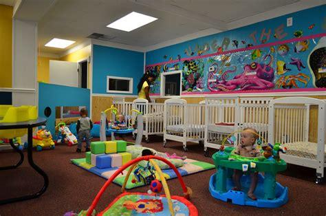 infant day care jacksonville fl rattles  tassels