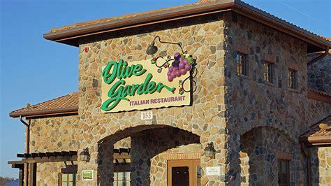 Olive Garden Schedule by Labor Targets Olive Garden S Pay Schedule