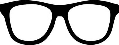 glasses clip art 16359 clipartion