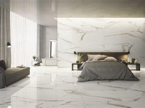 pavimenti in gres porcellanato effetto marmo pavimento rivestimento in gres porcellanato effetto marmo