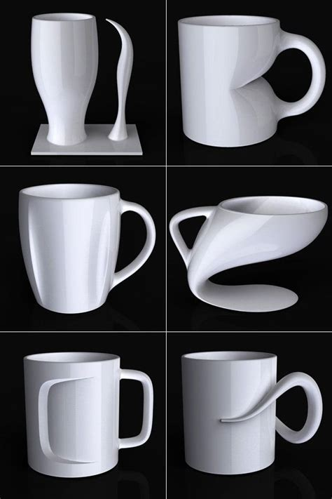 interesting coffee mugs best 25 unique coffee mugs ideas on pinterest mugs big