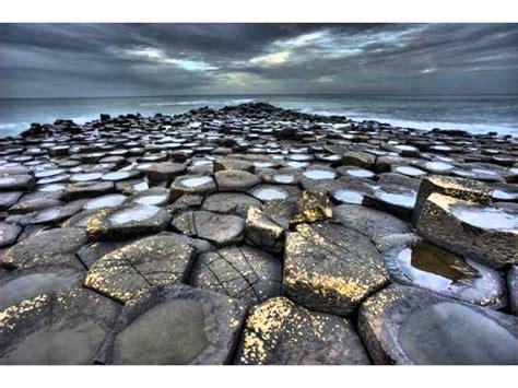 Imagenes Reales Hermosas | paisajes hermosos del mundo imagenes reales youtube