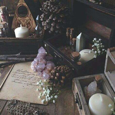 wiccan decor meditation room my dream wiccan home decor 25 best ideas about witch room on pinterest witch house