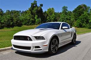 California 2014 For Sale Cars For Sale Mustang California 2014 Gt Autos Post