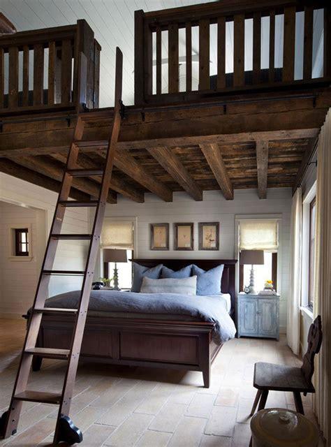 soppalco per da letto camere da letto con soppalco tante idee originali e