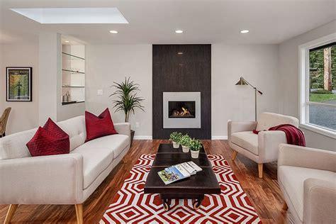 beautiful cozy living room ideas hd9f17 tjihome 19 beautiful small living rooms interior design ideas
