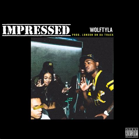download wolftyla feels mp3 download wolftyla impressed jambaze