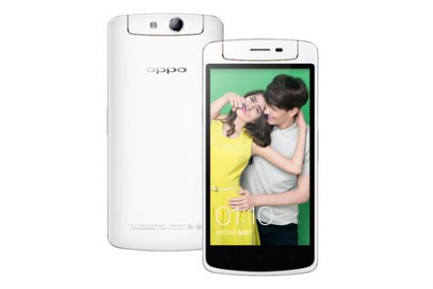 themes for oppo n1 mini oppo n1 mini price in india n1 mini specification