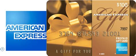 American Express Logo Gift Cards - contract manufacturing survey
