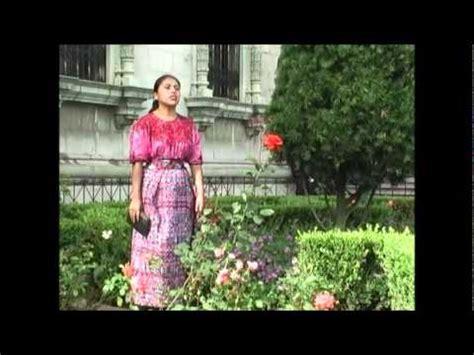 cadenas de coros cesar setino yolanda perez cadena de coros funnycat tv