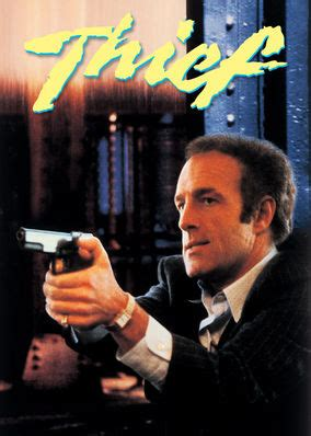 film action gangster is thief available to watch on netflix in america