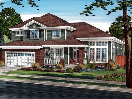 historic craftsman house plans home style craftsman house plans historic craftsman style homes craftsmen style house