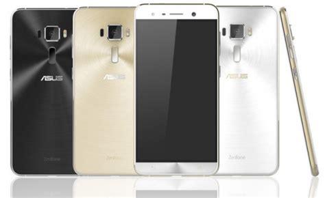 Terbaru Baterai Iphone 6 Iphone 6 Plus Power Protection harga terbaru apple newhairstylesformen2014
