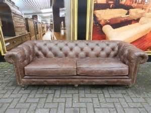 chesterfield sofa gebraucht chesterfield kaufen gebraucht und g 252 nstig