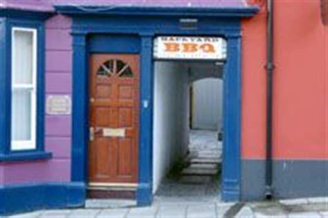 backyard bbq aberystwyth aberystwyth cafes restaurants and takeaways