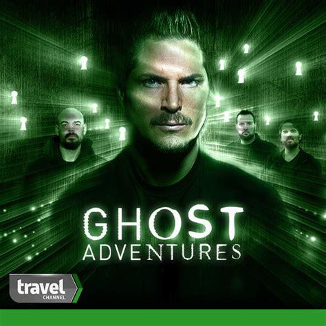film ghost adventures watch ghost adventures season 10 online free on yesmovies to