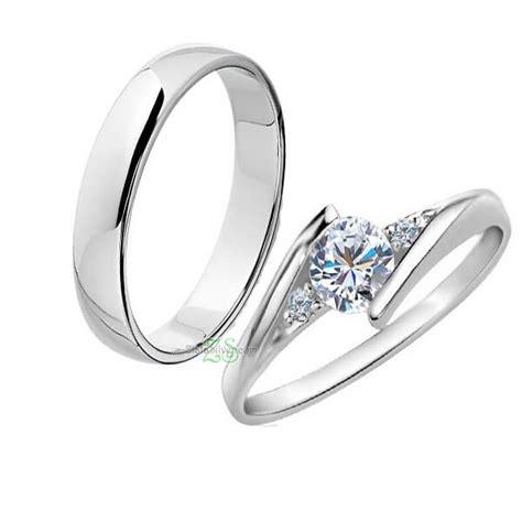 Harga Shoo Sunsilk Recharge emas putih 13 model cincin kawin tunangan emas berat
