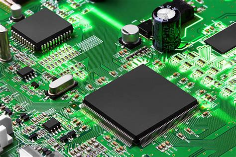circuit board pictures images and stock photos istock