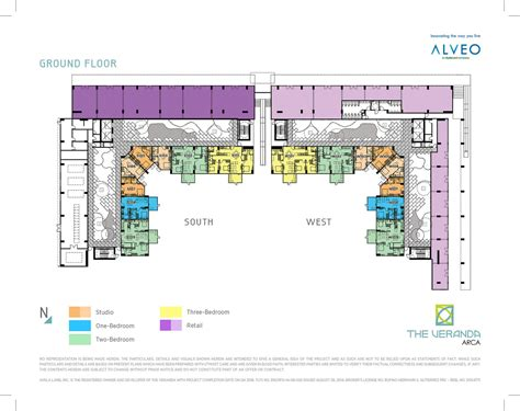 Naia Terminal 1 Floor Plan by 100 Naia Terminal 1 Floor Plan Asteria Residences