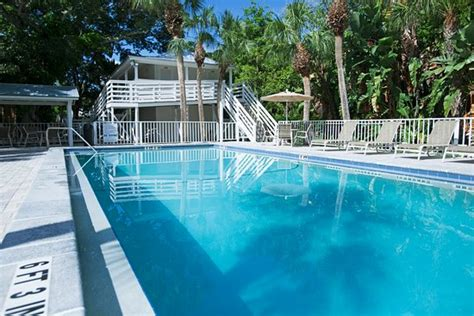 gull cottages longboat key fl gull cottages updated 2017 prices condominium