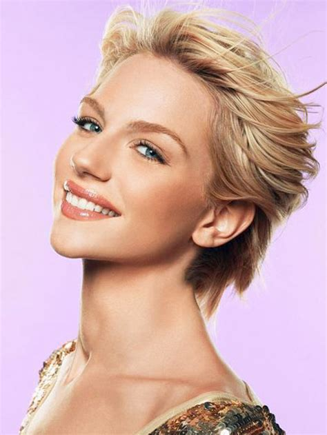 cute short hairstyles for 2013 20 cute short haircuts for 2012 2013 short hairstyles