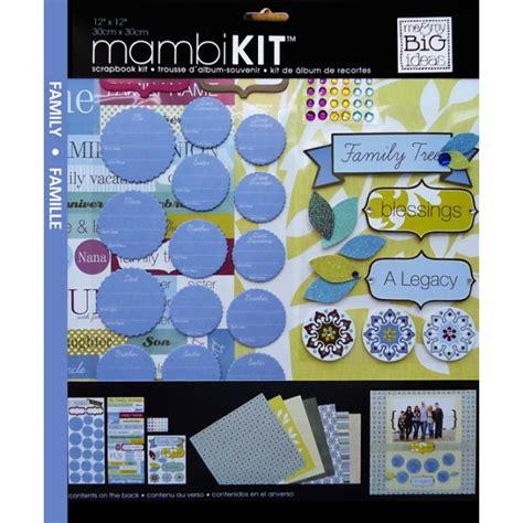 Kertas Origami Motif 12 X 12 Cm scrapbook kits jce shop