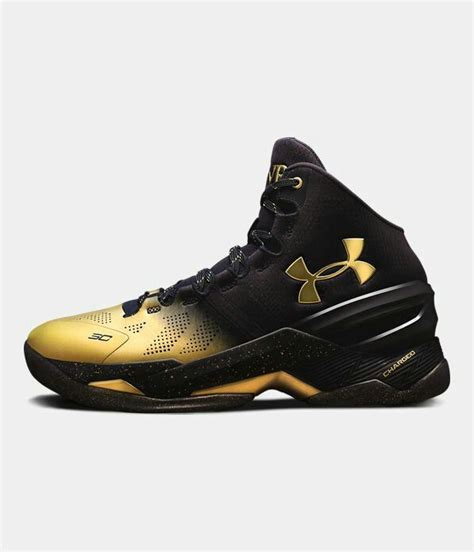 steph curry basketball shoes 17 best images about steph curry basketball shoes on