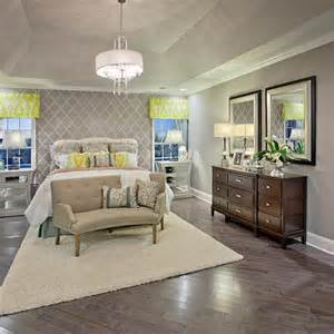 Master Bedroom Retreat creating your master bedroom retreat toll talks toll talks