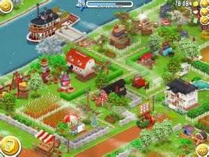 Mesin Di Hay Day Trucchi Di Hay Day Per Giocare Al Massimo