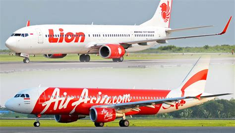 airasia to bali ground handling permit of airasia in bali suspended
