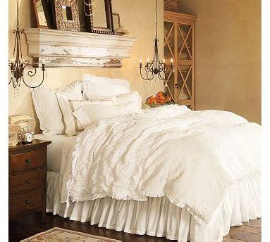 all white bedding grand design all white bedding