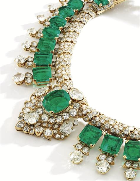 Set Jam Cartier 17 best images about may emerald birthstone on cinco de mayo david webb and