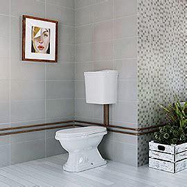 Tiling Ideas Bathroom bathroom wall tiles tile choice
