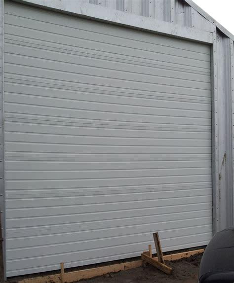 Industrial Overhead Door Commercial Garage Door Gallery Industrial Overhead Doors