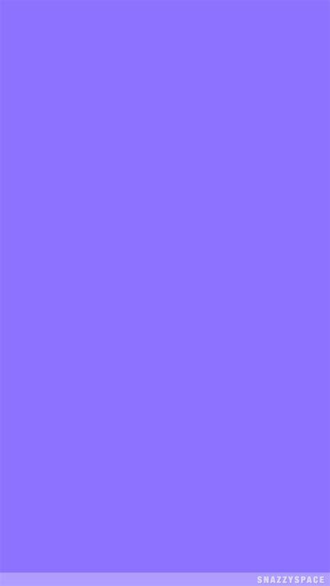 lights purple light purple iphone wallpaper