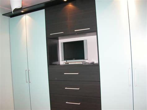 tv in da letto mondo convenienza camere da letto