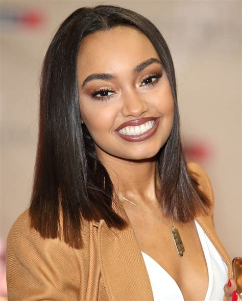 little mix star leigh anne pinnock attacked at london