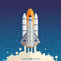 rocket vectors photos and psd files free download