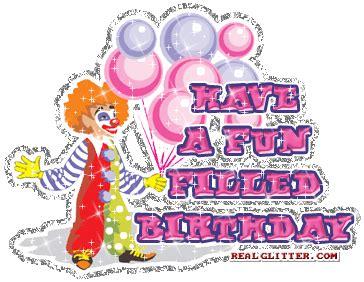 Atasan Baby Vns birthday glitter graphics happy birthday graphics birthday comments for myspace