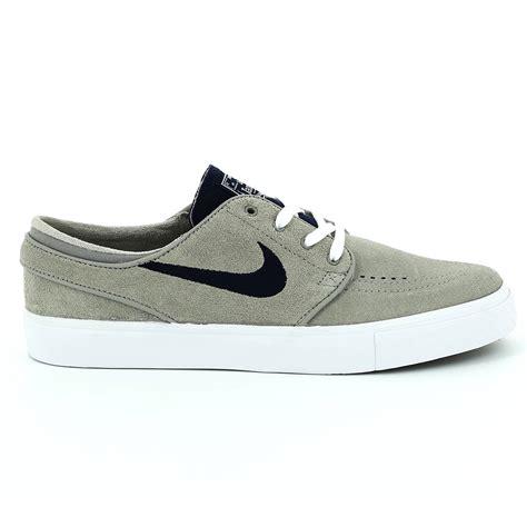 imagenes de nuevas zapatillas nike moda para hombres 187 zapatillas de hombre nike stefan 1