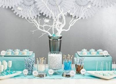 baby shower centerpieces ideas for boys baby shower