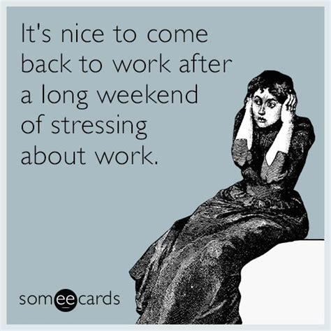 Blank Ecards Meme - 25 best ideas about work stress humor on pinterest