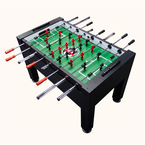 warrior table soccer warrior foosball table