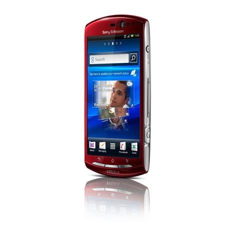 Soft Sony Xperia Neo Neov Sony Ericsson Xperia Neo V Specs And Price Phonegg
