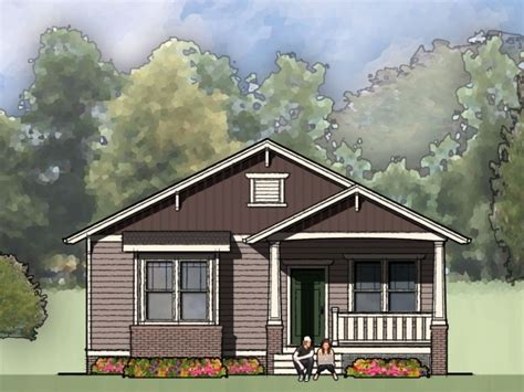 Small Bungalow Style House Plans by Small Bungalow House Plans Designs Simple Small House
