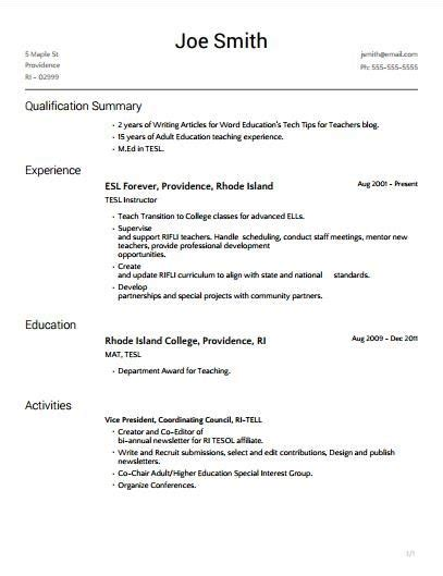 resume activities section resume activities section best resume collection